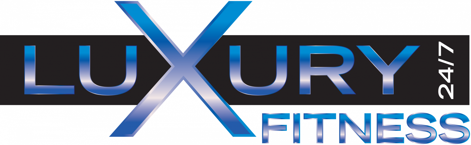 LuXury Fitness